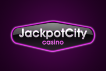 jackpot city skrill