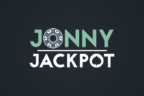 jonny jackpot skrill