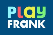 playfrank skrill